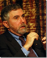 486px-Paul_Krugman-press_conference_Dec_07th%2C_2008-8[1]