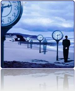 إدارة الوقت 3