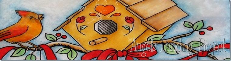 Angela's Landing - Page 011