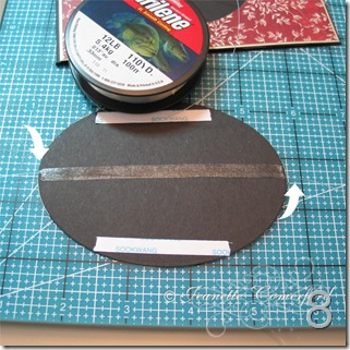 WOJ Aperature Card Tutorial - Page 009