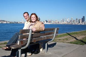Seattle 2009 156