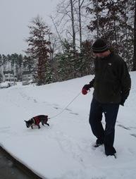 Snow 2009 059