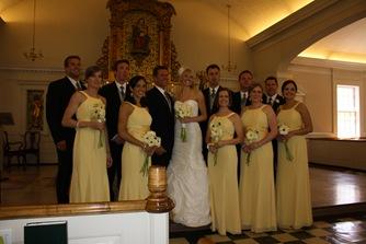 Steph's Wedding 175