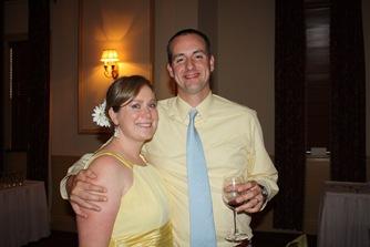 Steph's Wedding 311