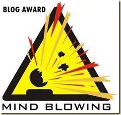 mindblowingblogaward