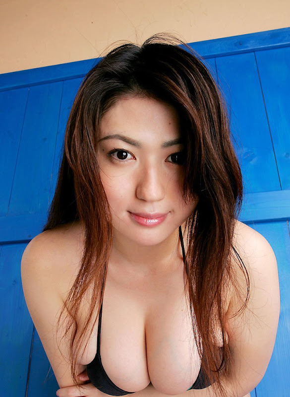 Takizawa Nonami,