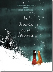 Le_Silence_Affiche