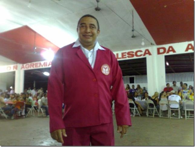 carlinhos_bababa
