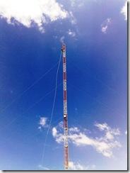 antena_radio