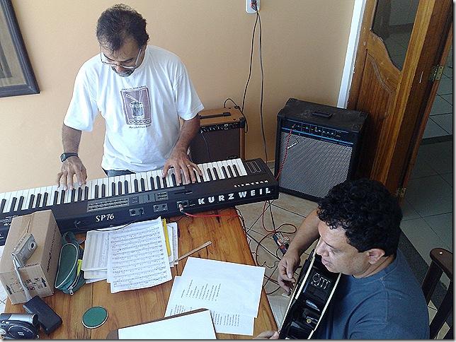 maestro_osmar