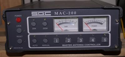 SGC-MAC-200_edited