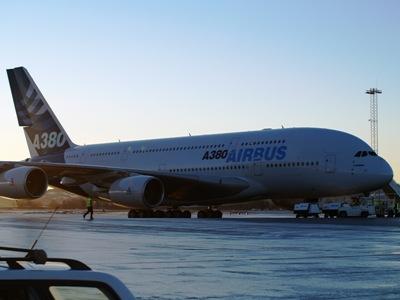 A380-10