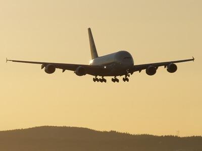 A380-02