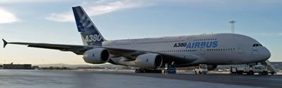 A380-13