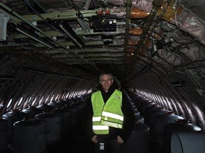 A380-17