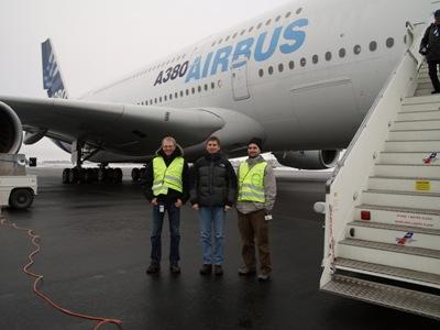 A380-20
