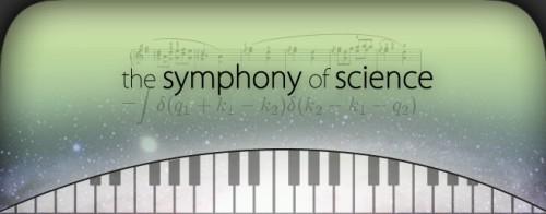 Symphony of Science - это музыкальный проект John Boswell