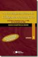 Livro. A Nova Etapa da Reforma do Código de Processo Civil. 3. Scarpinella Bueno