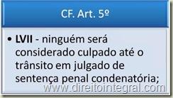 cf-art-5-LVII