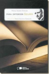 Livro. Para Entender Kelsen. Fabio Ulhoa Coelho.