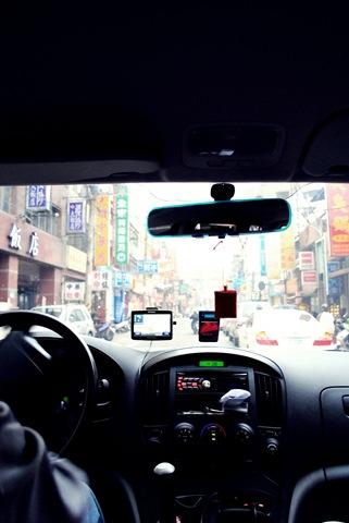 [Taiwan! 6[4].jpg]