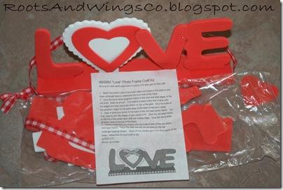 valentine activity 3