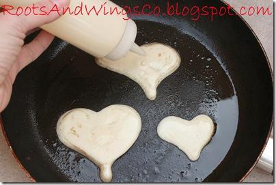 valentine food 4