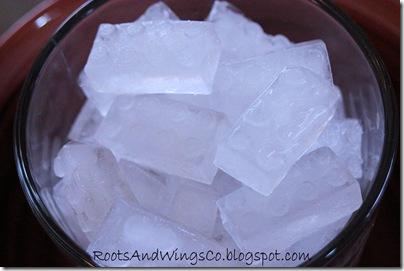 lego ice 1