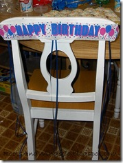 birthday chair5