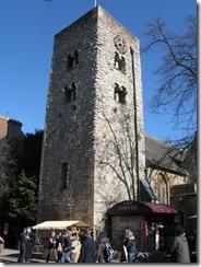 IMG_0003 Saxon Tower b1040