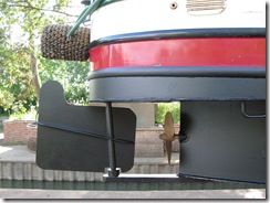 IMG_0008 Rudder and prop 18X12