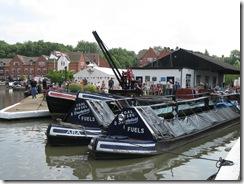 IMG_0019 Coal boats