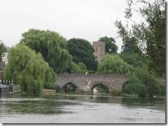 IMG_0002 Bidford Bridge,Church