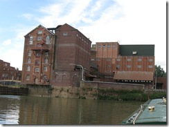 IMG_0001 Healings Flour Mill