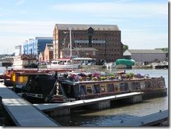 IMG_0008 Glos Dock pontoons