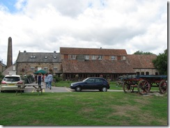 IMG_0025 Fromebridge Mill