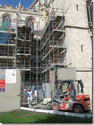 IMG_0012 Restoration work