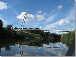 IMG_0042 new footbridge