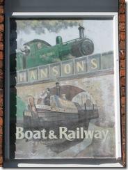 IMG_0014 Boat Railway Inn Stoke Works