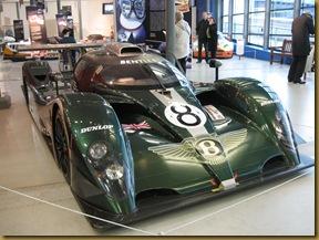IMG_0045 Bentley