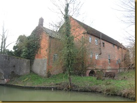IMG_0013Mill