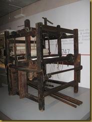 IMG_0004 Weaving Loom