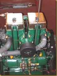 IMG_0004 Percys Lister engine