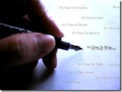 Better Writer