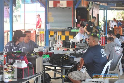 World Pattaya DSC_8292