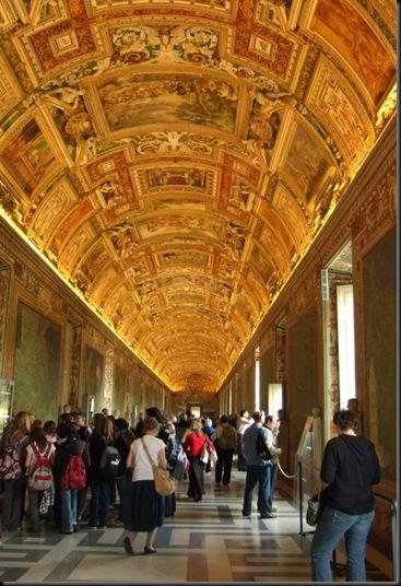 Vatican03
