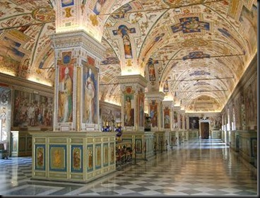Vatican02