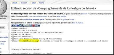 Wiki-tjdefendidosFraude2