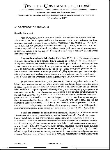 PRECURSORES-APOYARLOS Y ANIMARLOS-OCTUBRE 2009-1