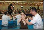 bautismo-murcia